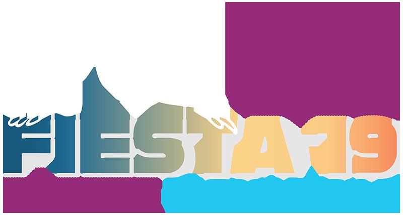 Fiesta 19